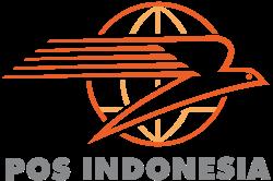 pos-indonesia-pembayaran